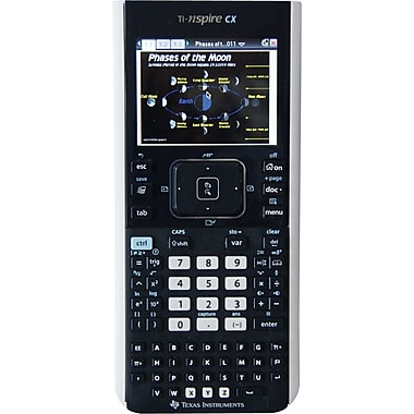 flash your ti nspire cx to ti nspire cx cas handheld graphing calculator